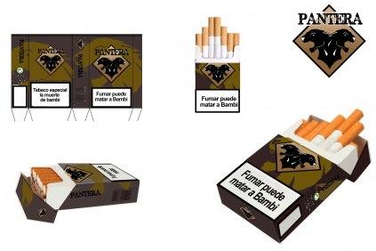 Tabaco_Fumar_puede_matar_a_Bambi